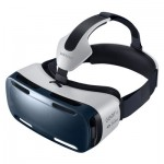 samsung-galaxy-gear-vr