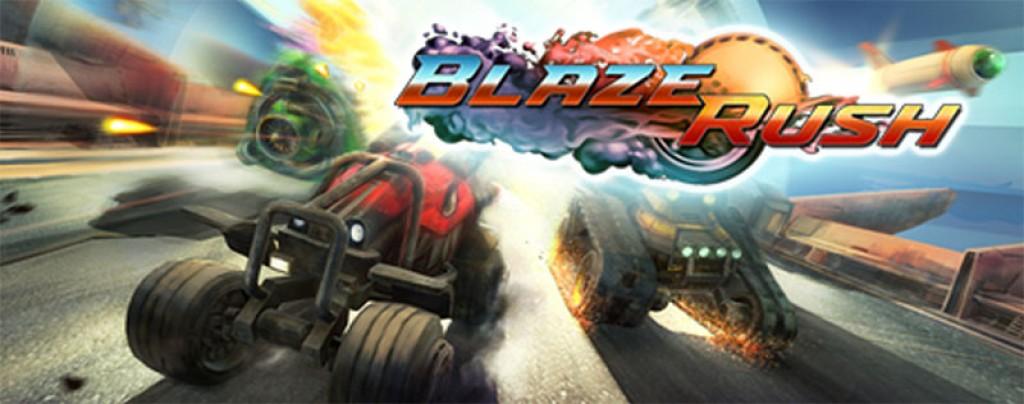 BlazeRush-oculus-rift