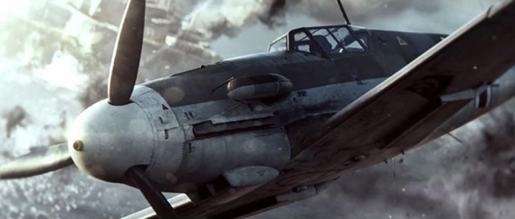 War thunder gameplay ps4 headset