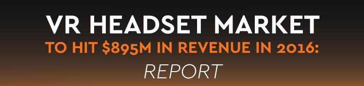 VR-Headset-Market-Report3