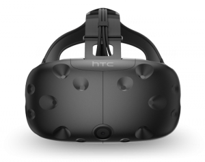 htc-vive-steam-vr-headset