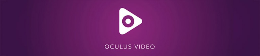 oculus-gear-vr-video