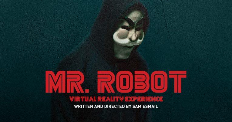 mr-robot_vr-e1469872353447.jpg