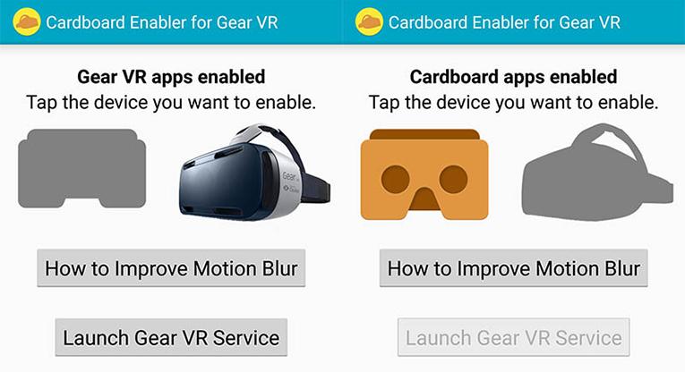 cardboard-games-on-gear-vr
