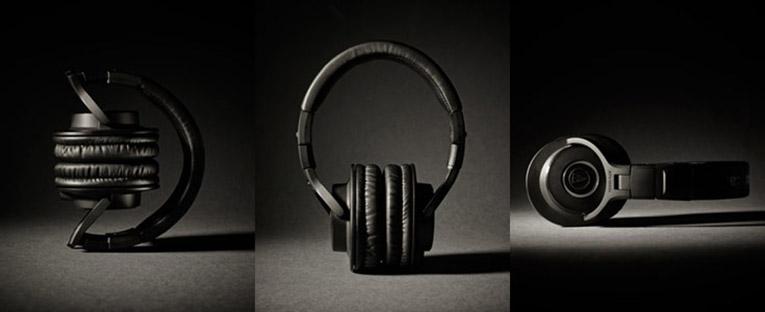 Audio-Technica M40x