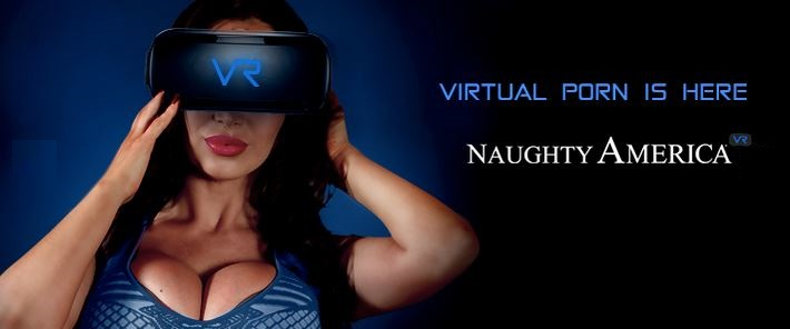 how to watch porn gear vr