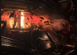 Doom VFR Tips, Cheats And Mods