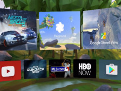 5 new Daydream VR games you should play