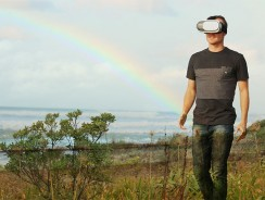 Virtual Reality Will Change These Online Experiences Forever