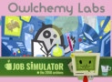 Owlchemy Labs is Shaping the Future of VR Video Games