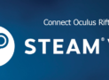 How to Run SteamVR on Oculus Rift