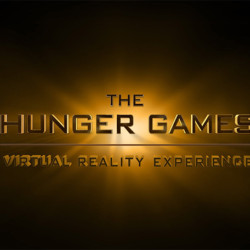 The Hunger Games | VR Video