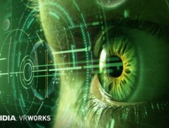 NVIDIA Announced VRWorks 360, Real Time VR Post-Production Tool