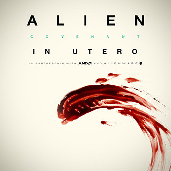 alien_covenant_inutero_vr