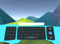 Google releases Daydream Keyboard to make VR typing easy