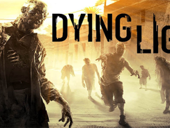 Dying Light preparing for Oculus Rift