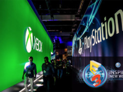 E3 2016: All the VR News that You Need to Know