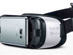 Facebook Dynamic Streaming Tech Available on Gear VR