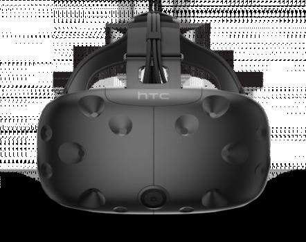 htc-vive-steam-vr-headset