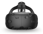 HTC Vive | Steam VR Headset