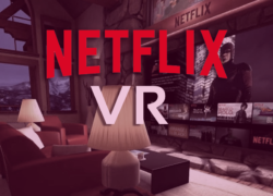 How to watch Netflix in VR (for all leading devices)