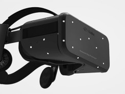 Consumer Version Of Oculus Rift could be ready In April