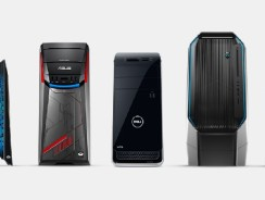 Asus, Dell, and Alienware to Release Oculus Rift-ready PC Bundles