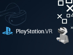 Best PlayStation VR Games to play in 2018