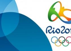 BBC will Live Stream Rio 2016 Olympics in VR