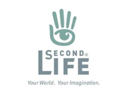 Second Life ready for Oculus Rift DK2