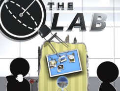 The Lab: Why Its Currently a Top Rated Game on Steam