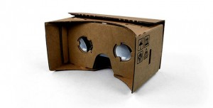 81d10f6b3816 Those who want to feel virtual reality in a simple and inexpensive way you  can use Cardboard VR or VR Box available to use combined with your  smartphones.