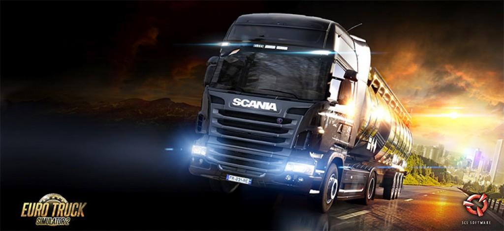 Euro-Truck-Simulator-DK2