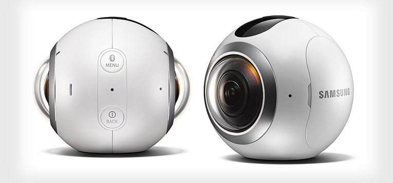 samsung-gear-360-camera