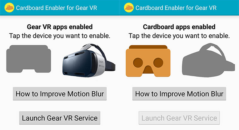 cardboard-games-on-gear-vr