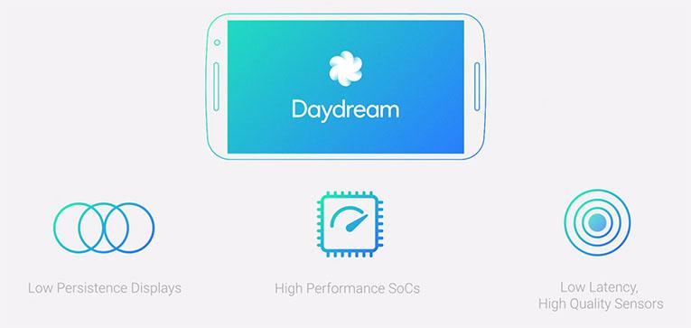 daydream-ready-smartphones