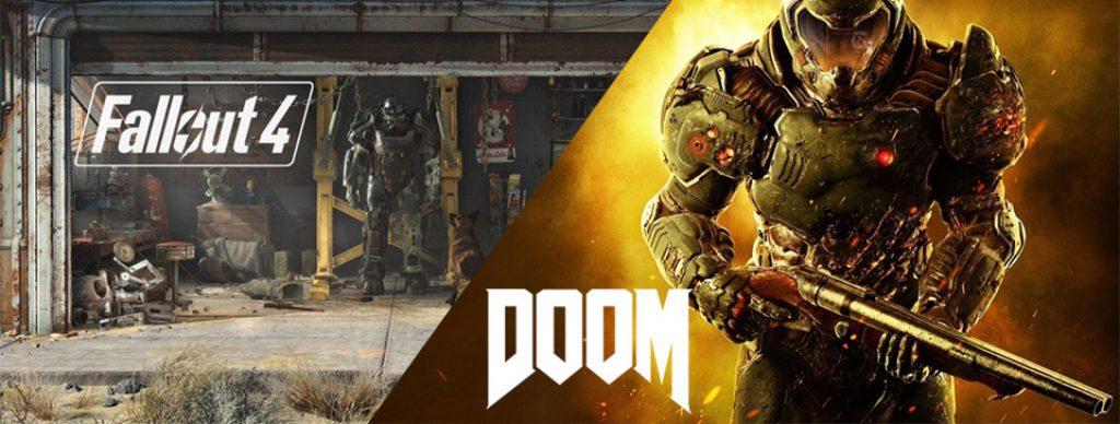 fallout-4-doom-vr