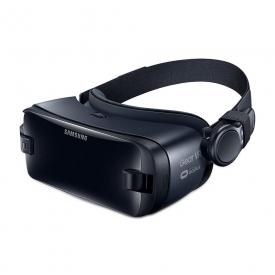 Samsung Gear VR w/Controller