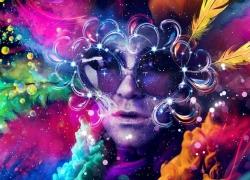 Elton John Final Tour Announced With VR Video