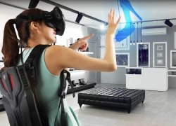 The 3 Best VR Backpack PCs to Enhance your Experience