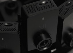 Yi Halo is favorite camera for VR filmmakers