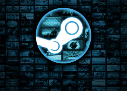 Best Selling VR Games on Steam Revealed