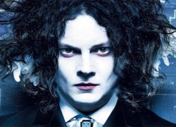 Jack White releasing virtual reality app