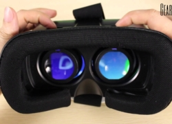 Top 5 most popular VR Headsets on Gearbest