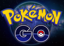 How to install Pokémon GO | Android and iPhone Setup