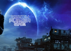 Spielberg's Ready Player One predicts our Virtual Reality future