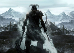 Skyrim VR Review – PlayStation VR
