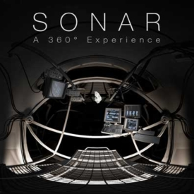 SONAR 360 VR Experience