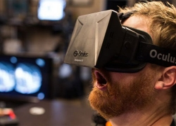 Top 5 Oculus Rift games so far