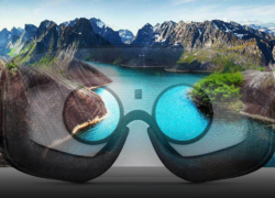 Most popular VR videos you MUST watch